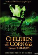 Children of the Corn 666