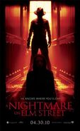 A Nightmare on Elm Street (2010) 003