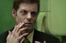 Ghost Whisperer 2x17 001