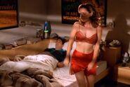 Buffy 6x07 007