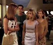 Buffy Episode 2x04 001