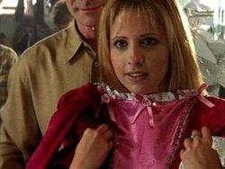 Buffy Episode 2x06