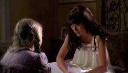 Ghost Whisperer 1x15 001