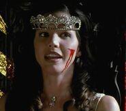 Buffy Episode 1x11 004