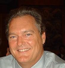 Bobby Ray Shafer