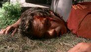 True Blood 1x12 010