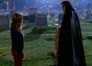 Buffy 5x01 001