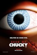 Seed of Chucky 002
