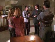 Buffy Episode 3x19 001