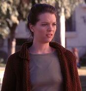 Buffy 5x15 002