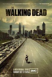 Walking Dead (TV Series)