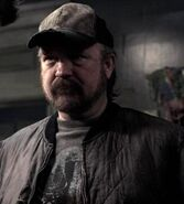 Supernatural 1x22 006