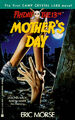 Friday the 13th - Mother's Day.jpg