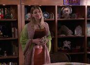 Buffy 5x04 003