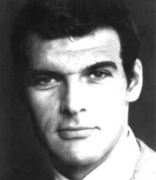 Robert Rodan