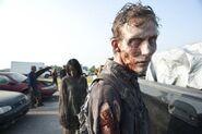 Walking Dead 2x01 002