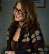 Laurie Strode (Halloween 2007)