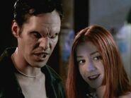 Buffy 3x09 002