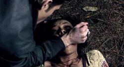 Vampire Diaries 1x09 006