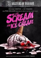 Masters of Horror - We All Scream for Ice Cream