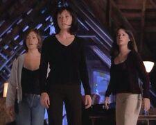 Charmed 1x01 007