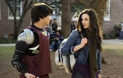 Teen Wolf 1x01 002