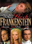 Flesh for Frankenstein (1973) 002