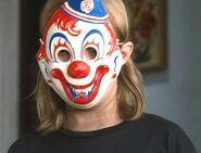 Michael Myers - Age 10 (Halloween 2007)