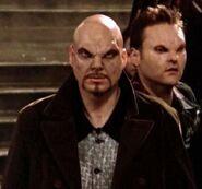 Buffy Episode 3x22 007