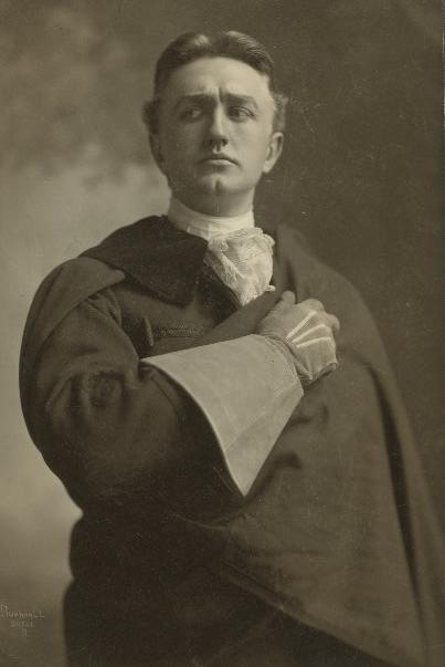 Mary Shelley Family Wallace Worsley   Head...