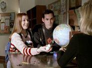 Buffy 2x12 001