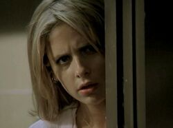 Buffy Episode 2x18 001