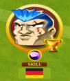Germany Tournament