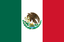 File:220px-Flag of Mexico (1917-1934).png