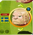 Sweden Arcade