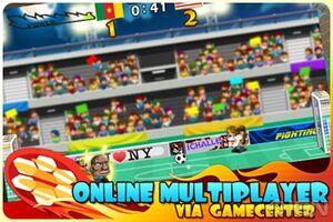 App-store-update-may-2-20120502013622685