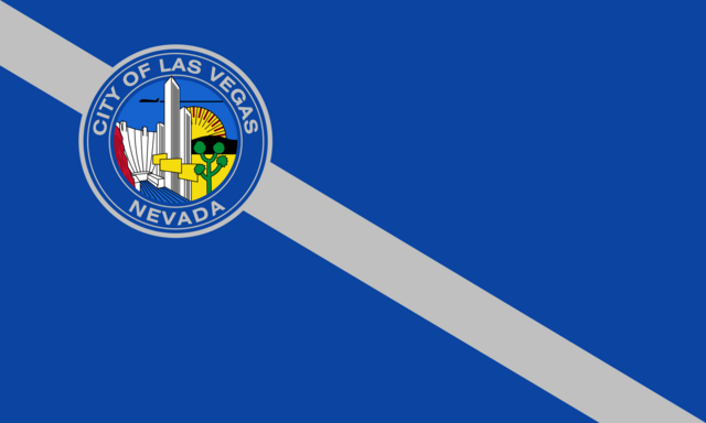 File:2000px-Flag of Las Vegas, Nevada.png