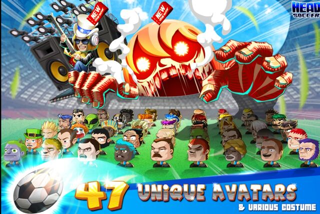 File:Head Soccer 3.0.jpg