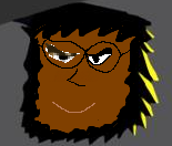 File:Sghead.png