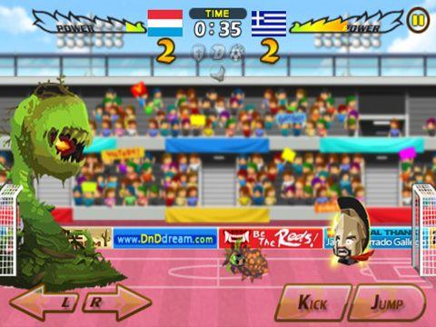 File:4 head soccer.jpg