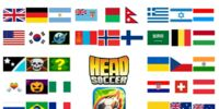 Collage Flags
