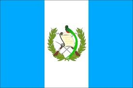 File:Guatemala.jpg