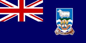 800px-Flag of the Falkland Islands svg