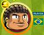 Brazil in Arcade.n