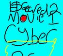 Cyber Dream