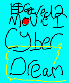 File:Cyber Dream.png