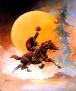 File:Hless Horseman.jpg