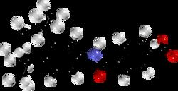 Tamibarotene