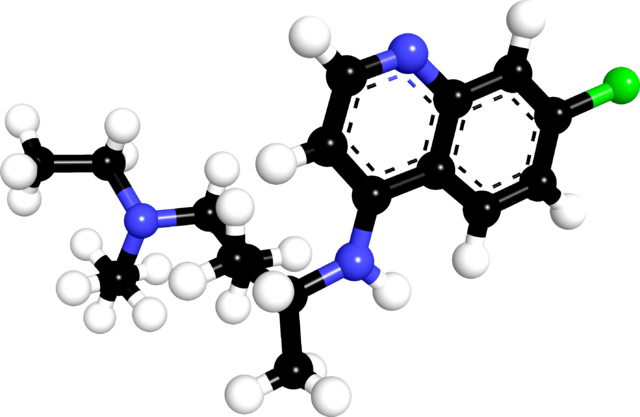 File:(R)-chloroquine.png