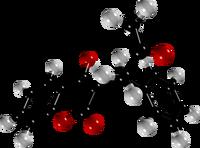 (S)-warfarin